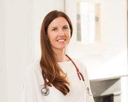 Dr Susan Power